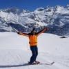 на длинные выходные в Австрию. 23-25.01 +- (даты гибкие) - последнее сообщение от Мигеле