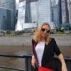 Ищу компанию на КП с 5 по 10 февраля - последнее сообщение от Юлия Бочкарева