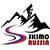 Открытие направления подготовки по ски-альпинизму в Москве - последнее сообщение от Maxim Soldatkin