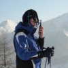 Словения - последнее сообщение от Nyur