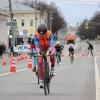 Даёшь летом велосипед - последнее сообщение от Минаев Юрий