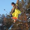Обзор курортов Чили - последнее сообщение от Bearnard