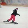Австрия, Зельден 2-9 января 2012 - последнее сообщение от ira_dm