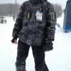 Rossignol HERO FIS SL (R21 WC) 2017/2018 отзыв - последнее сообщение от skipatroller