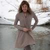 Ищу/ собираю компанию в Шерегеш с 24 марта на 8-9 дней - последнее сообщение от Vesna