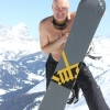 Досуг на неделе, регулярно в течении года, кроме лыж, в течении года - последнее сообщение от iprod