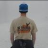 Инструктор по горным лыжам в Москве (Снежком) - последнее сообщение от SID-ru
