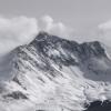 Жесткий сноуборд=слалом-карвинг-это извращение сноуборда... - последнее сообщение от rst
