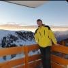 Ищу инструктора по лыжам в Куркино 2019 - последнее сообщение от Skicrosser