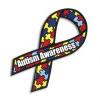 """Поддержка проекта """"Лыжи мечты"""" - программа реабилитации для случаев ДЦП, аутизма и прочих индивидуальных особенностей - последнее сообщение от GeorgeG"""