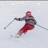Лыжный салон 2012. Прелюдия. - последнее сообщение от nomen