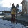 Обсуждение материала: Два дня в Карпатах - последнее сообщение от ZBISHKO