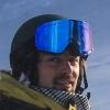 #ЯмогукакPRO: Тест сноуборда Volkl SELECTA - последнее сообщение от Riderhelp