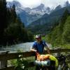 ВелоАвстрия летом. Видео. - последнее сообщение от sergvic