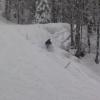 Срочно нужен попутчик(ца) в номер на 2 недели в Альпы - последнее сообщение от GAR10