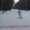 Про выбор лыжного тренажера - последнее сообщение от evilhuman