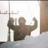 Куплю женские фрирайд лыжи Armada 160-170 - последнее сообщение от Arkaxa