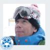 Посоветуйте горнолыжную школу - последнее сообщение от Dmitry