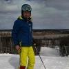 Серр-Шевалье, 1 неделя февраля, ищем компанию. - последнее сообщение от sivanikov