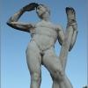 Италия, Сестриере, начало ф... - последнее сообщение от borisign