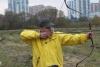 Детские лыжи, боты и шлем - последнее сообщение от bliznets-rus