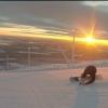 Сноуборд Never Summer Raptor - последнее сообщение от Shur13