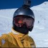 Ищу попутчиков в Dolomiti Supreski - последнее сообщение от smallet