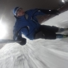 Продаю горные лыжи Rossignol Hero Elite ST Ti(R21), новые - последнее сообщение от сергей86