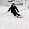 Продам лыжи Atomic C9 c крепами и ботинки Head ECT9 - 7000 р - последнее сообщение от Diameter