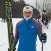 Барахолка лыжегоночного инв... - последнее сообщение от Роман 141