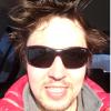 Помощь в выборе лыж Line MORDECAI vs Line Mr. Pollard's Opus - последнее сообщение от Toha13