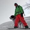 Колыма – ски-тур строгого режима. Часть 2. - последнее сообщение от slava.shap