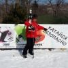 Горнолыжный курорт Ёнг Пёнг, республика Корея, январь 2013 года - последнее сообщение от Anat