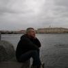 Курилка-флудилка по-болгарСКИ и по механски - последнее сообщение от Belov_va