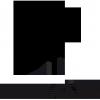 Акция «Тестер HEAD» — промежуточное награждение, вручаем призы! - последнее сообщение от HEAD_тесты