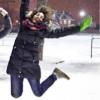 Ski тесты HEAD 21-22 декабря: Красноярск, фан-парк Бобровый Лог. - последнее сообщение от Snegurka25