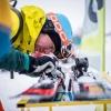 лыжи Head World Cup IRace 175 - последнее сообщение от Mfdnk