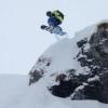 На горнолыжном курорте Эльбрус ведутся работы по подготовке к зимнему сезону - последнее сообщение от -=Shurik=-
