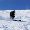 О глубоком... не снеге - последнее сообщение от e_anatoly