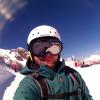 Короткие лыжки Salomon Short Kart 120 - последнее сообщение от Maksimus309