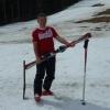 Ставим ребенка на лыжи: три... - последнее сообщение от Максимов