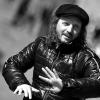Концерт Башакова - последнее сообщение от bashakov