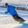 Абсолютно новый сноубординг в Финляндии. - последнее сообщение от serge fly