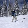Ски-пассы в Грузии, цены 2016/2017: Гудаури, Сванетия, Бакуриани, Годердзи - последнее сообщение от dixs